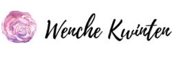 Ceremonie zangeres Wenche Kwinten, Den Bosch